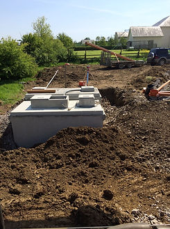 Drainage_Instalation_Of_Septic_tank-min.