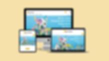 wix portfolio-min.png