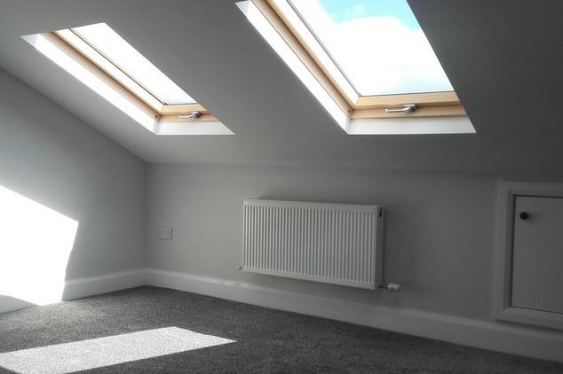 converting your attic dublin.jpg