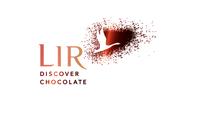 Rad Ecom Lir Chocolate online store logo
