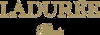 Laduree_logo.png