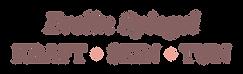 Schrift_Farbvariante1_Zeichenfläche_1.pn