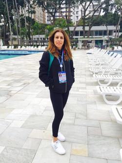 Voluntariado_Delegação_Chinesa_pré_Jogos_Rio-2016