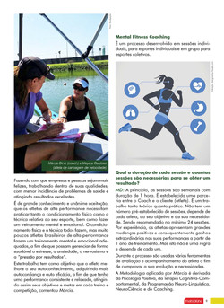 Artigo-revista-Sobre-Mental-Fitness-Coaching-11