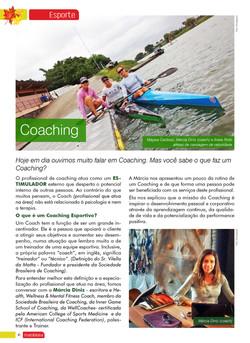 Artigo-revista-Sobre-Mental-Fitness-Coaching-10