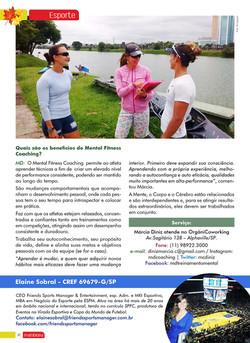Artigo-revista-Sobre-Mental-Fitness-Coaching-12