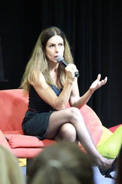 Márcia Diniz
