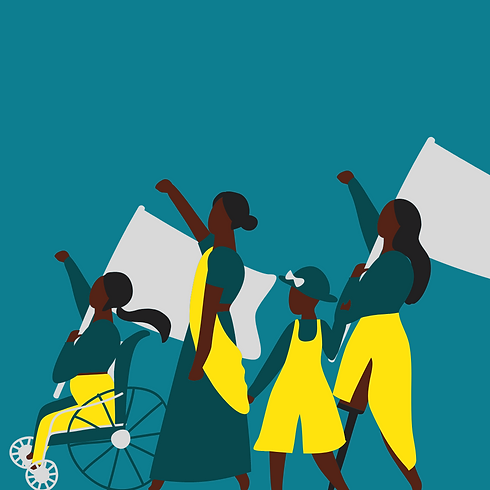Decolonial Action for Global Health: Reckoning with Privilege and Positionality