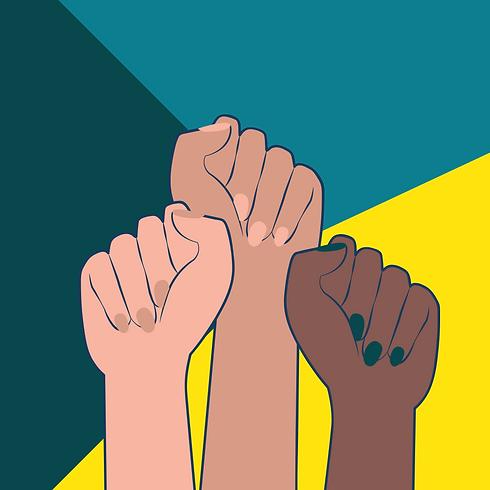 WGHUK Formal Launch: Prioritising Gender Equity in Global Health