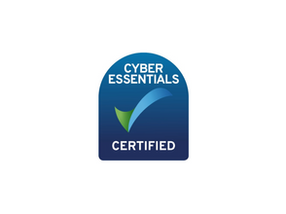 Urban Control confirms cyber security status with Cyber Essentials certification