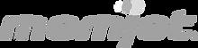 memjet logo