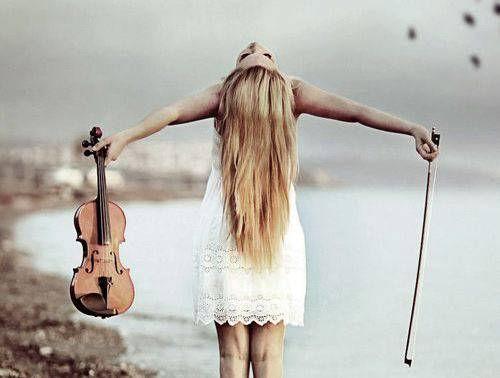 violin girl sea.jpg