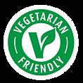 kisspng-vegetarianism-vegan-friendly-veg
