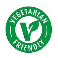 kisspng-vegetarianism-vegan-friendly-veg