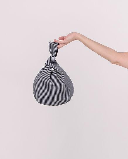 knot bag, sewing patterns .jpg