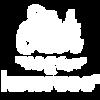 luxerose secret garden logo for web-01.p
