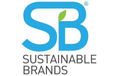 Magnetic Supports Sustainable Brands Initiatives