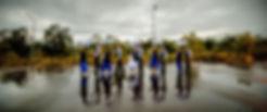 StephThomas_tv201_edited.jpg
