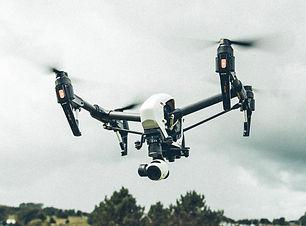 Drone_edited.jpg