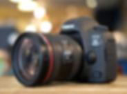 Canon5DIV_hero3_4000.jpg