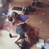 yin yoga juillet.jpg