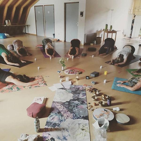 journée yoga 2.jpg