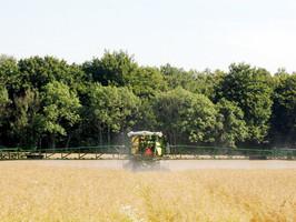 Godt nyt om glyfosat: Fagligt godkendt i fire EU lande