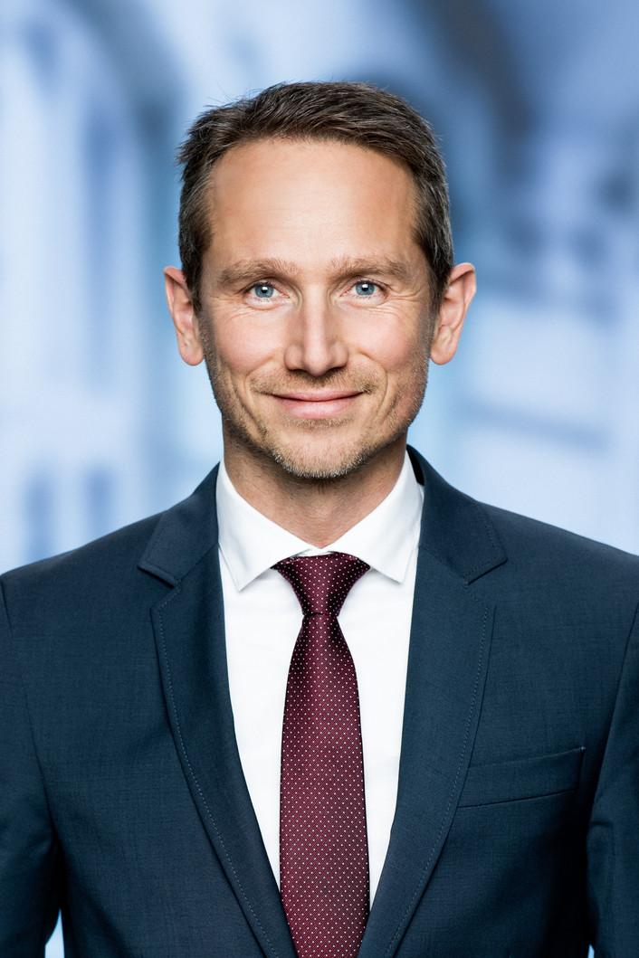 Kristian Jensen og Thomas Danielsen uddyber forslaget fra Venstre