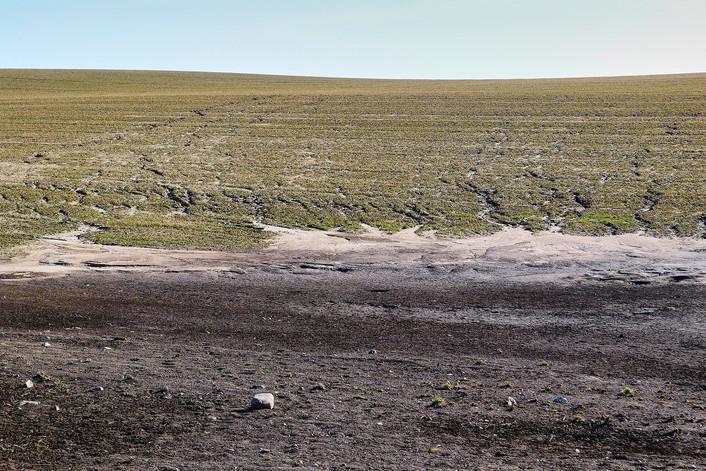 """Kom til """"Jordbundens dag"""" 2019 den 5. december"""