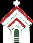 教会透明の白抜き.png