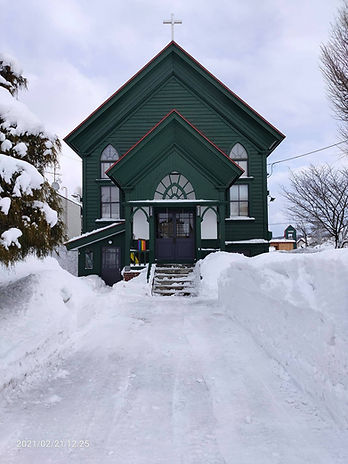 20210221雪_教会.jpg