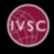 IVSC.png