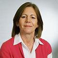 Marianne Tissier