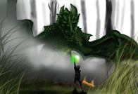 Dragonbend