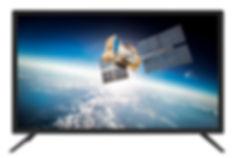 Flat-Screen-42-Inches-Smart-Full-HD-Colo
