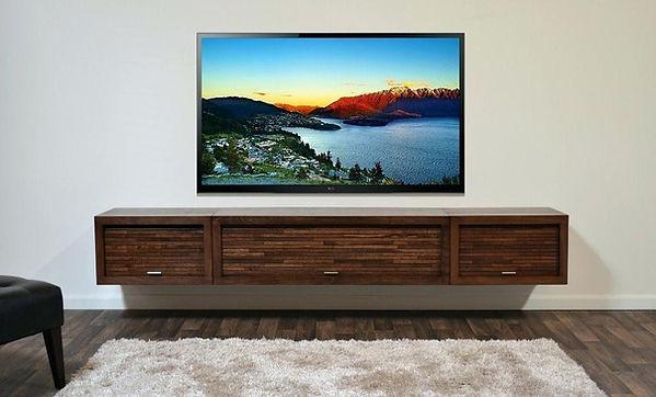 wall-mounted-av-cabinet-contemporary-var