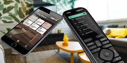 smarthome-controller-smartphone-670x335.