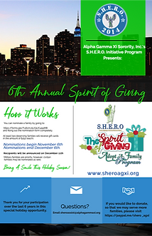 2020SpiritofGiving.png