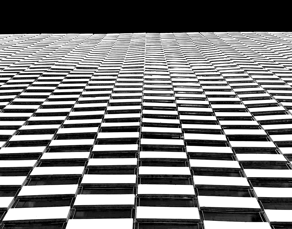 background_xadrez.png