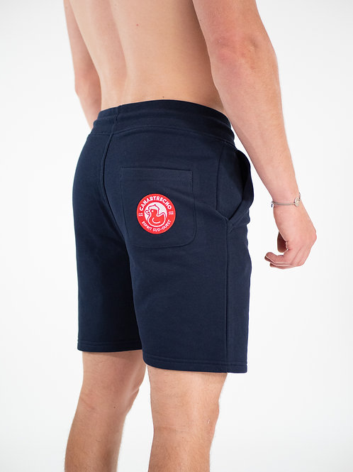 Short - Red édition