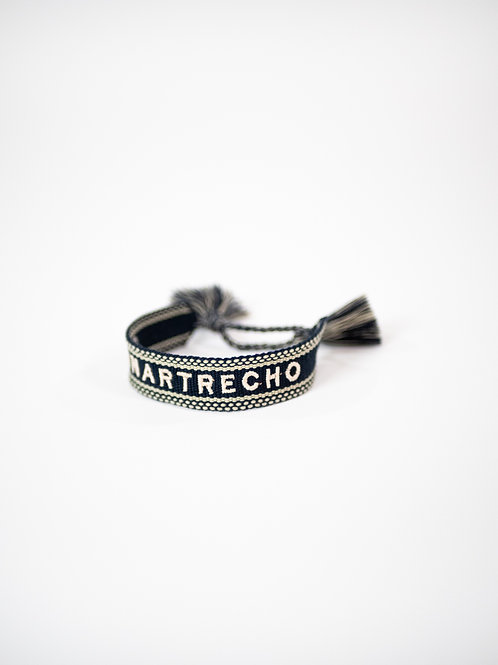 Bracelet - Marine