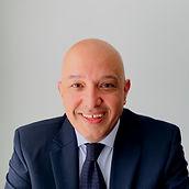 Amir Athari.jfif