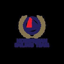 NORWEGIAN_SAILING_TEAM_POSITIVE_RGB-01.p