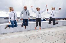 Team jumping.jpg