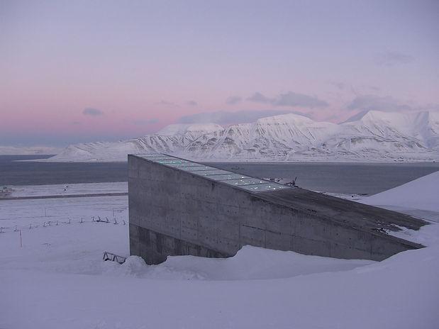 Svalbard Global Seed Vault.jpg