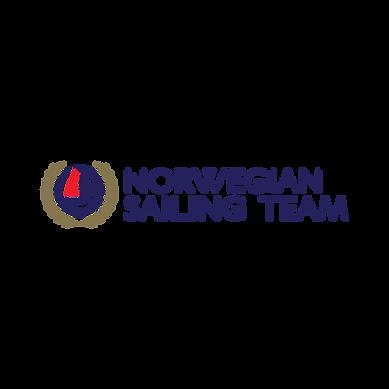 NORWEGIAN_SAILING_TEAM_POSITIVE_RGB-02.p