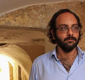 MP Hosh_Fadi Kattan.JPG