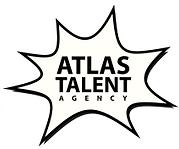 AtlasGraphics (1)_Fotor.png