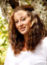 Danielle Alfano Owner of Exquisite Cleaning & Organizing