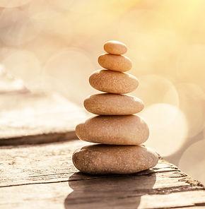 bigstock-Spa-stones-still-life-on-the-b-